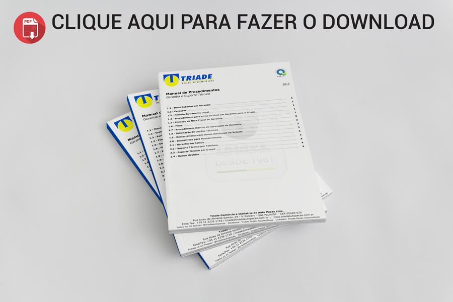 manual_garantia